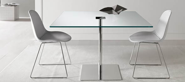 Tonelli Dining Tables