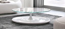 Tonin Casa Coffee Tables