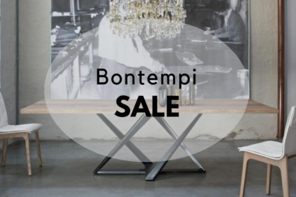 Bontempi Sale
