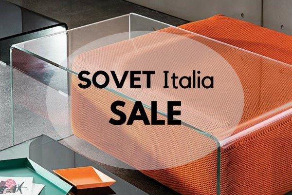 Sovet Sale