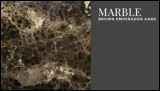 Porada Marble Finishes