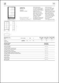 Aura Data Sheet