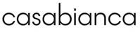 Casabianca logo