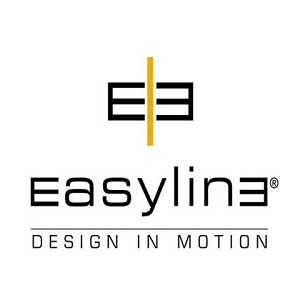 Easyline logo
