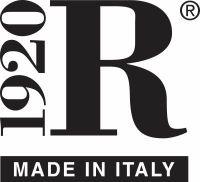 Riva 1920 logo