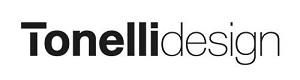 Tonelli logo