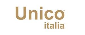 Unico Italia logo
