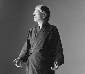 Tonelli Designer Focus - Isao Hosoe
