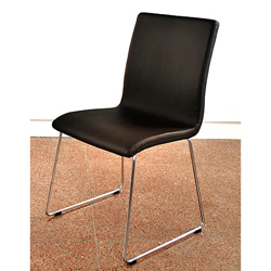 Bergamo chair