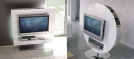 Bonaldo TV Units
