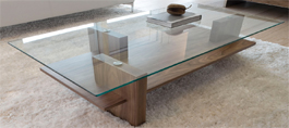Antonello Coffee Tables