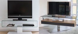 Antonello TV Units