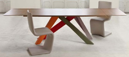Bonaldo All Furniture