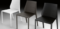 Fiam Chairs