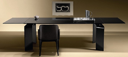 Fiam Dining Tables