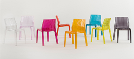 Kartell All Furniture