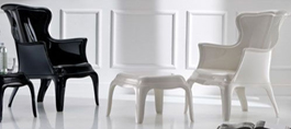Pedrali All Furniture