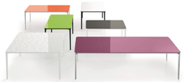 Sovet All Furniture