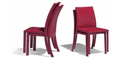 Frag Dining Chairs