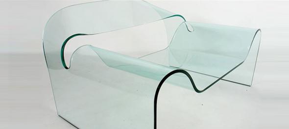 Fiam - Art in Design