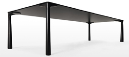 Kristalia Dining Tables