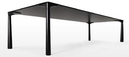 Kristalia Dining Tables
