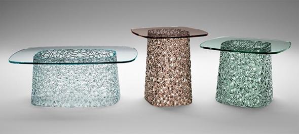 Award Winning Design from FIAM