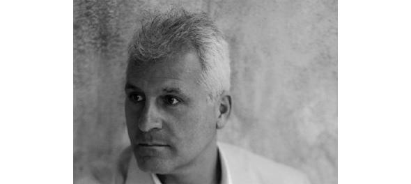 Bonaldo Designer Focus - Mauro Lipparini