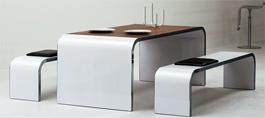 Muller All Furniture