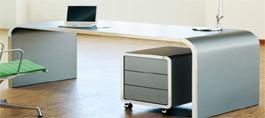 Muller Desks