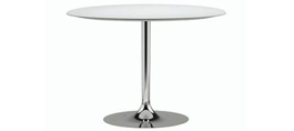 Sintesi Dining Tables