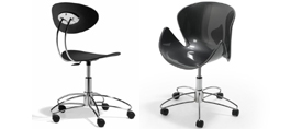 Sintesi Office Chairs