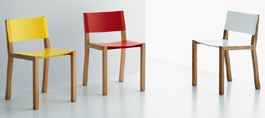 Ultra Modern Dining Chairs ultra modern dining chairs. ultra modern dining chairs on sich