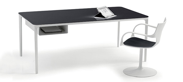 Slim 8 Office by Sovet