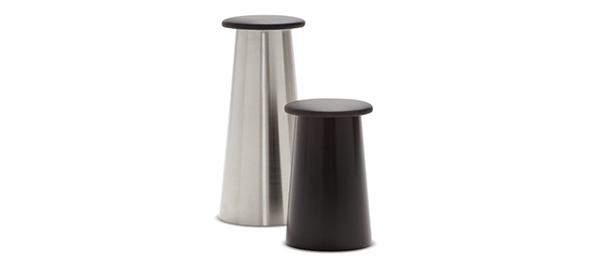 Totem Stool by Sovet
