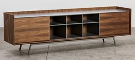 Miniforms Cabinets & Storage
