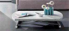 Ozzio Coffee Tables