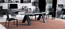 All Unico Italia Furniture