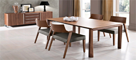 All DomItalia Furniture