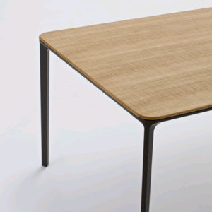 Slim Wood by Sovet
