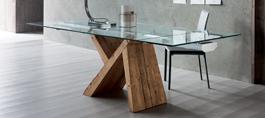 Sedit Dining Tables