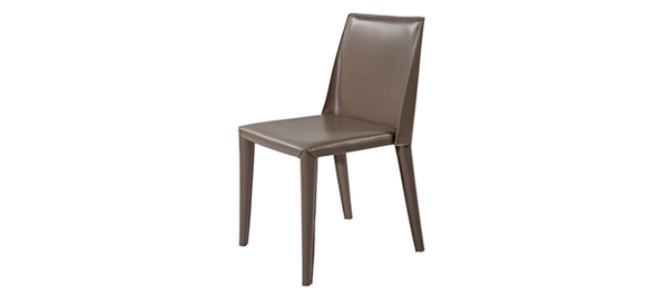 Dindi chair by Frag