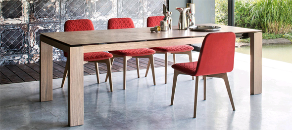 Sami by Calligaris