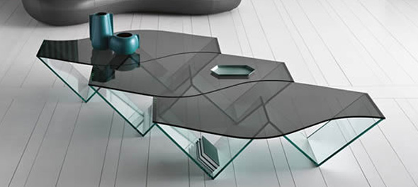 Coffee Tables Contemporary Coffee Tables Ultra Modern