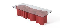Slide Coffee Tables